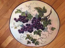 Vineyard Kitchen Rugs Unbranded Country Runner Rugs Ebay