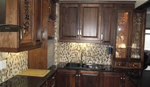 cabinet elegant horrible kitchen cabinet painting cost uk