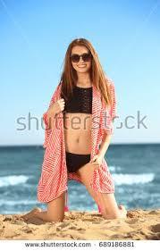 pubic hair at the beach woman bikini wax stock images royalty free images vectors