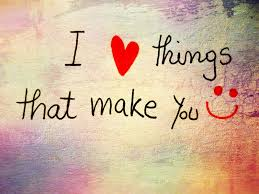 I Love Her Smile Quotes by Love Messages Love Images Love Quotes Sms And Pictures