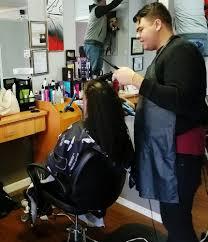 salon kerizma 26 reviews hair salons 8004 27th st w
