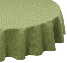 25 best tablecloth oval images on oval tablecloth table