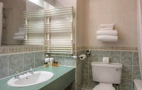 Bathrooms Witney Book Oxford Witney Hotel In Witney Hotels Com