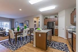 Rent A Center Dining Room Sets 20 Best 2 Bedroom Apartments In Brighton Co With Pics