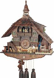 home design cuckoo clocks authentic german clock shop throughout