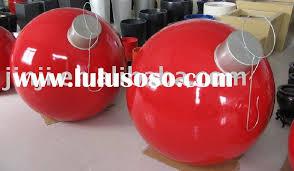 large plastic large plastic manufacturers in lulusoso