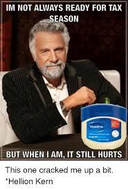 Vaseline Meme - 25 best memes about not always right not always right memes
