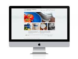 best kitchen design websites kitchen design websites kitchen