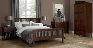 Bedroom Sets On Sale Popular Of Dark Solid Wood Furniture Bedroom Great 1000 Ideas Sets