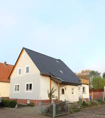 Haus Garten Kaufen Campo Immobilien Immobilien