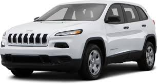 jeep 2014 white quirk chrysler jeep 1 jeep dealer boston ma jeep dealer