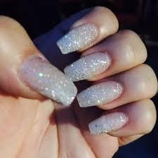 lucky nails 365 photos u0026 106 reviews nail salons 140 joaquin