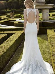 enzoani wedding dress prices ingwiller enzoani