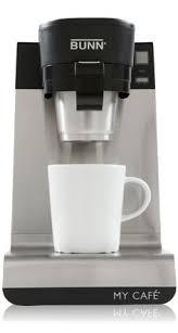 black friday coffee machine mr coffee bvmc kg5 001 single serve coffee brewer powered by