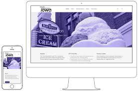 Iowa travel web images Web development portfolio neapolitan labs des moines iowa png