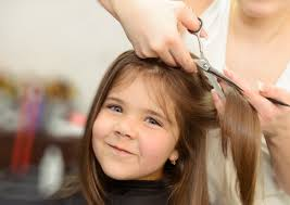 10 fun places for kids u0027 haircuts in atlanta