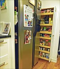 kitchen freestanding pantry cabinet ideas small pantry cupboard