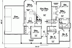 house floor plans cape cape cod house plans open floor plan cottage house plans cape cod