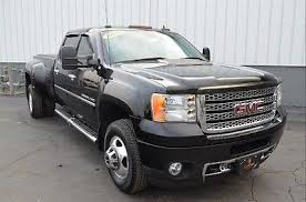 modern resume sles 2013 gmc denali 2013 gmc 3500 blue cars for sale