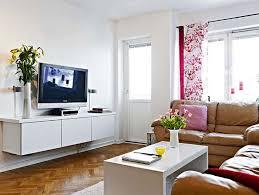 Mesmerizing  Beach Style Apartment Design Design Inspiration Of - Beach style decorating living room