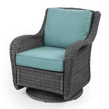 Crosley Palm Harbor Patio Furniture Patio Furniture Kohl U0027s