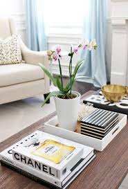 best home design coffee table books coffee table coffee table book two irises coffeetablebook web05