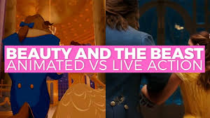 What Town Is Beauty And The Beast Set In When Is U0027beauty And The Beast U0027 Set Moviepilot Com