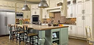 home organization systems u0026 remodeling design u0026 installation