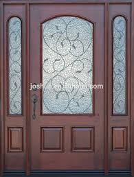 wrought iron door frame wrought iron door frame suppliers and