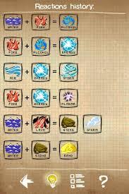 doodle god combination for human doodle god airplane related keywords suggestions doodle god