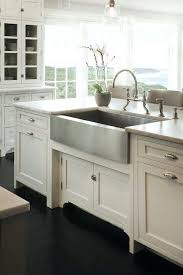 kitchen island sink kitchen island sink splash guard with and dishwasher size plumbing