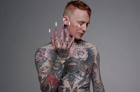 ty dolla sign tattoos tattoo design