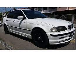2000 bmw 328i bmw 328i 2000 2 8 in sabah automatic sedan white for rm 25 000