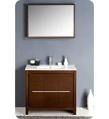 Fresca Bathroom Vanity by Fresca Allier 36