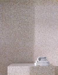 Bathroom Mosaic Ideas 37 Best Bisazza Mosaico Images On Pinterest Mosaic Tiles