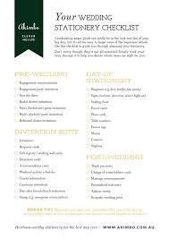 Planning A Backyard Wedding Checklist by Outdoor Wedding Checklist