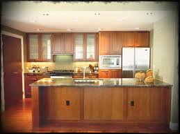recessed lighting for kitchen ceiling modern interior open kitchens designs with recessed lighting