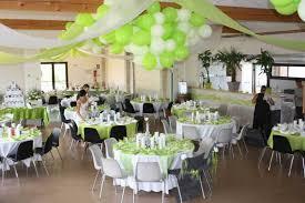 couvre chaise mariage housses de chaises 1 3 forum mariage 31