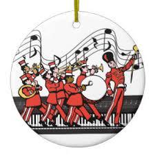 notes ornaments keepsake ornaments zazzle