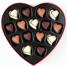 valrhona s chocolate gift box chocolate gift boxes