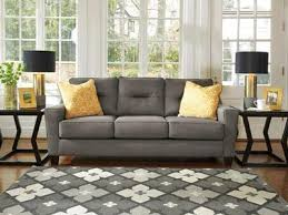 Where To Buy Cheap Sofas by Results For Furniture Couches And Loveseats Fabric Ksl Com