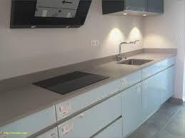 plan travail cuisine quartz plan de travail en quartz cuisine alacgant beau sur ikea prix m2