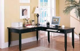 idabel dark brown wood modern desk with glass top enjoyable photograph small desk furniture glorious dark wood