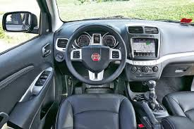 fiat freemont 2016 fiat freemont photos informations articles bestcarmag com