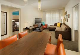 bedroom 2 bedroom suites in charlotte nc home design furniture bedroom 2 bedroom suites in charlotte nc home design furniture decorating best and 2 bedroom