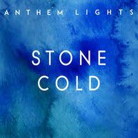 Best Of 2012 Mashup Anthem Lights Anthem Lights On Apple Music