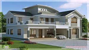 house design builder philippines youtube house design builder philippines