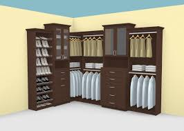 find valuable home and garage storage tips in the new design dvinci closet