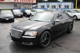 lexus is 250 for sale des moines bayside auto sales used u0026 pre owned car sales everett washington