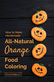 how to make homemade food coloring 224 coloring page